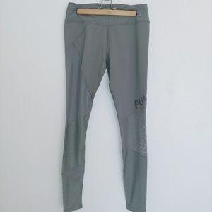 Puma dry cell leggings
